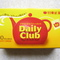 Daily Club from Daily Club