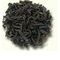 Lychee Black from The Tao of Tea