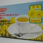 Instant Chrysanthemum Tea from Goldwily