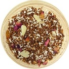 Sweetie Pie Rooibos from Tealish