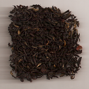 Earl Grey Premium from Ocean of Tea