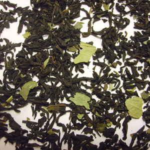 Black Currant from Ocean of Tea