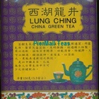 Lung Ching from Golden Dragon