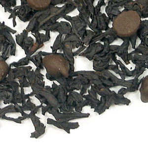 Chocolate Chip from Adagio Teas