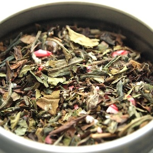 Peppermint Dreams from Mad Pots of Tea