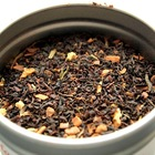 Chocolate Orange Spice from Mad Pots of Tea