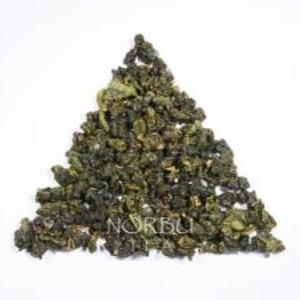 Ali Shan High Mountain Beauty Summer 09 from Norbu Tea
