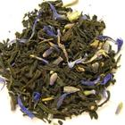Creamy Earl Grey from Light of Day Organics