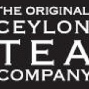 Ceylon from The Original Ceylon Tea Co.
