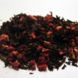 Wild Berry from Ocean of Tea