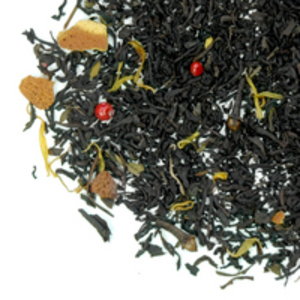 Market Spice from Teaopia