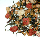 Strawberry Fields from Teaopia