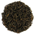 1998 Feng Huang Dan Cong Honey Orchid #5 from Tea Habitat
