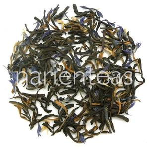 Earl Grey from Narien Teas