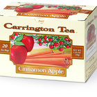 Cinnamon Apple from Carrington Tea
