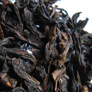 Pinglin Bao Zhong 1983 from Camellia Sinensis
