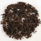 Golden Pu-erh from Tea Smith