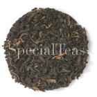 Assam Malty FBOP from SpecialTeas