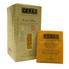 Tazo Chai from Tazo
