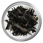 Organic Rou Gui Oolong from auraTeas
