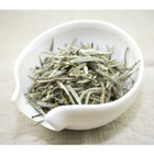 Silver Needle from Red Blossom Tea Company