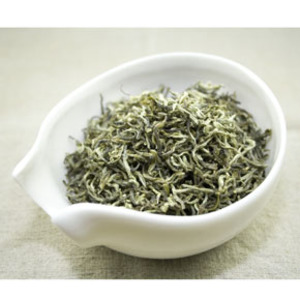 Pi Lo Chun from Red Blossom Tea Company