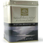 Edinburgh Scottish Breakfast Tea from Edinburgh Tea and Coffee Company