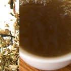Kuki Yerba Mate from Samovar