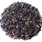 Organic Makaibari Estate Second Flush Darjeeling FTGFOP1S from Ito En
