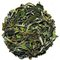 Pai Mu Tan White Tea from Culinary Teas