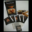 Winter Tea from Tea of Life
