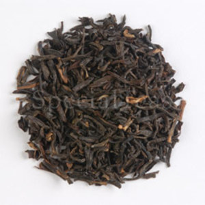 Assam Majulighur TGFOP from SpecialTeas