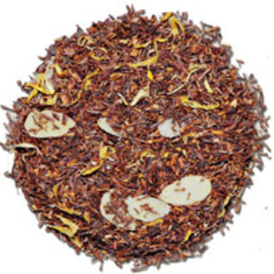 Bourbon Street Vanilla Rooibos from Culinary Teas