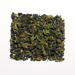 Monkey Picked Tie Guan Yin from Dream About Tea