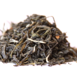 Yin Hao Jasmine from Harney &amp; Sons