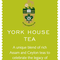 York House School Tea from Murchie's Tea & Coffee
