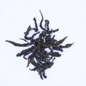 Ban Tian Yao Wu Yi Oolong from Norbu Tea