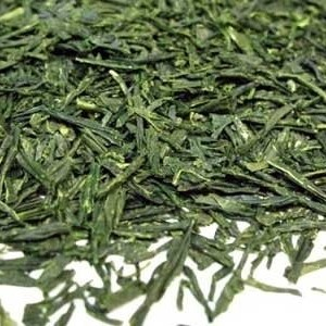 Gyokuro Jade Dew from Murchie's Tea & Coffee