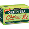 Green Tea Chai from Bigelow