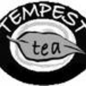 Tempest Tea Paris from Tempest