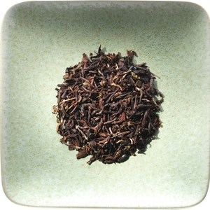 Namring Estate Darjeeling from Stash Tea Company