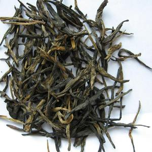 Yunnan Premium Classics 58 Black Tea from PuerhShop.com