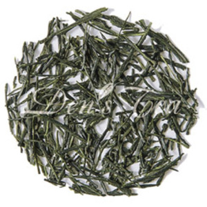 Sencha Zuiko from Den's Tea