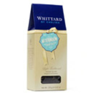 Afternoon Blend from Whittard of Chelsea