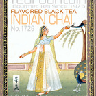Indian Chai from TeaFountain