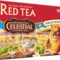 Madagascar Vanilla Red from Celestial Seasonings