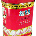 Laichee Black Tea from Kwong Sang