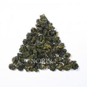 Ali Shan High Mountain Oolong Fall 09 from Norbu Tea