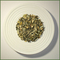 Organic Lemon Ginger Green Tea from Zen Tara Tea