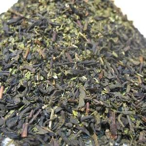 Chocolate Mint from Carytown Teas